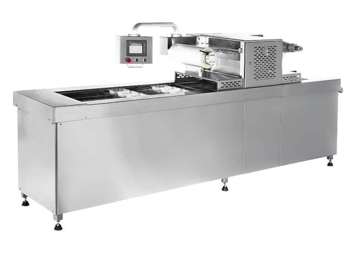 lenis-TRANSeal-x-automatic-tray-sealers