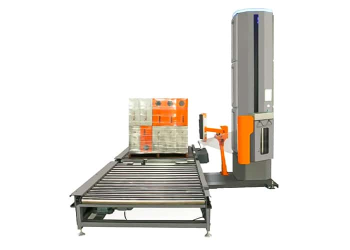 lenis-automatic-online-pallet-wrappers-wrapping-machines