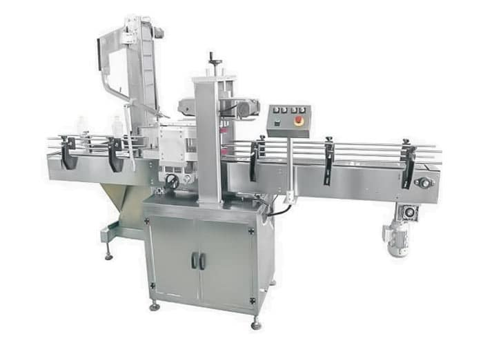 lenis-bottle-jar-spindle-capping-machines-2