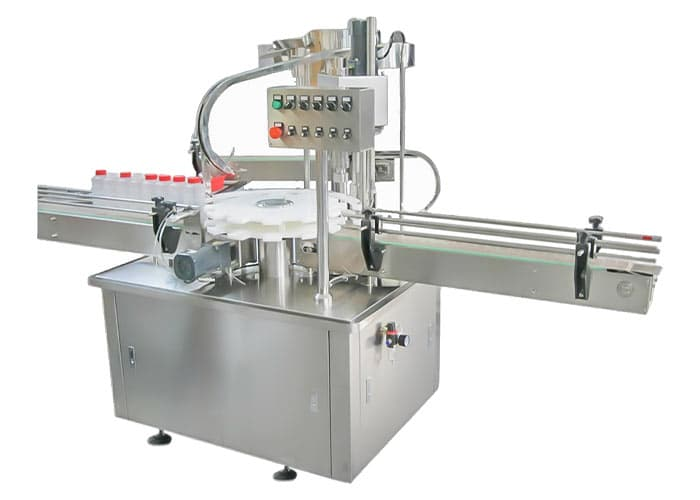 lenis-bottle-jar-spindle-capping-machines-3