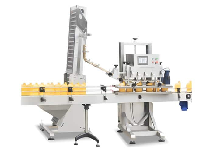 lenis-bottle-jar-spindle-capping-machines