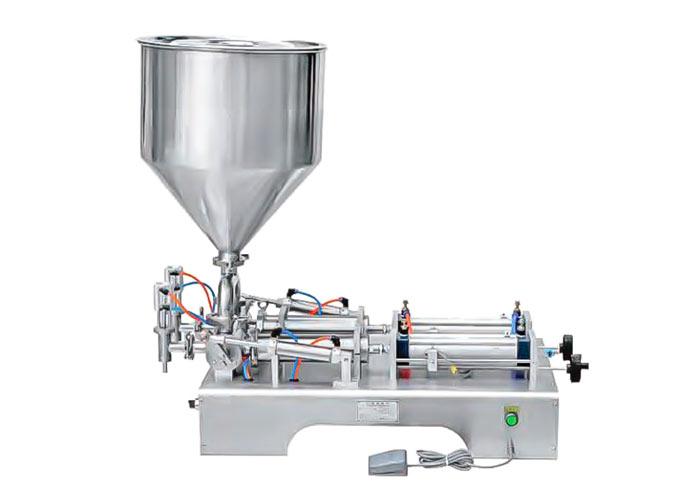 lenis-dual-barrel-liquid-paste-filler
