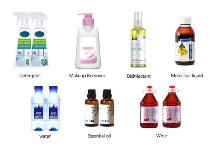 lenis-economical-bottle-filling-line-of-machines-pic