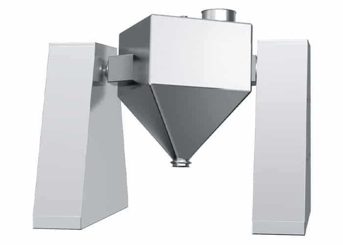 lenis-fixed-bin-blenders-2