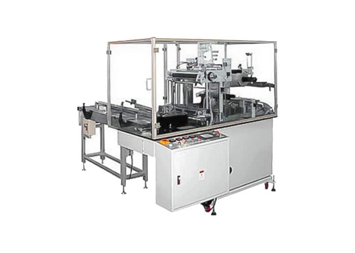 lenis-lmovwrp-sx-automatic-overwrapping-packaging-machine