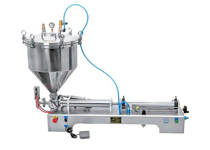 lenis-high-pressure-liquid-paste-filler