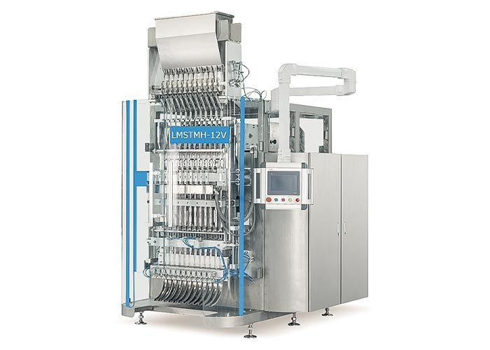 lenis-high-productivity-stickpack-packaging-machines
