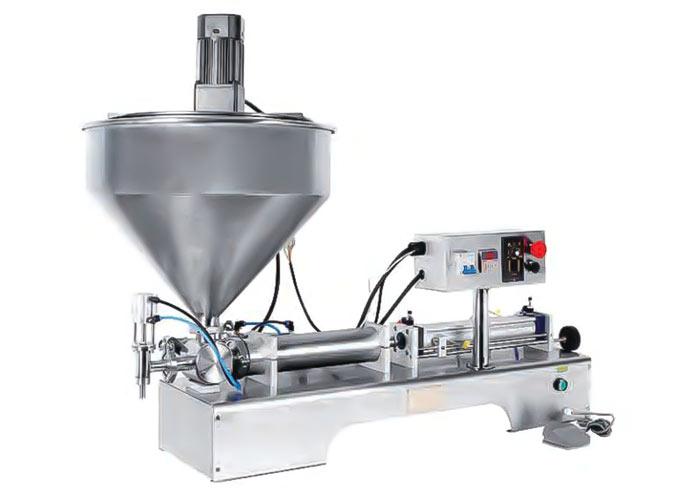 lenis-liquid-filler-with-agitator-2