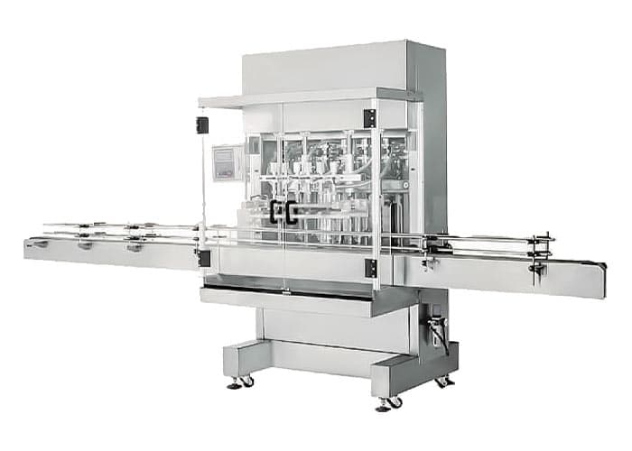 lenis-liquid-gravity-bottle-jar-filling-machine