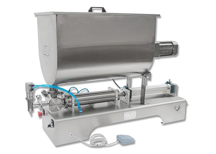lenis-liquid-paste-filler-with-agitator-1