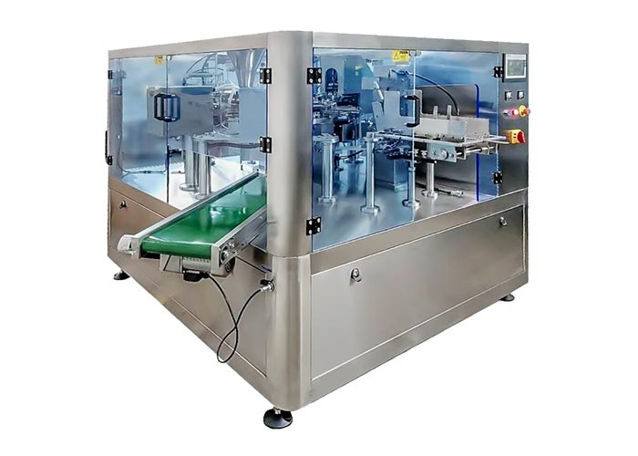 lenis-lmrwe-rotary-premade-pouch-packaging-machines