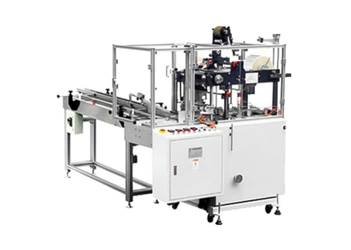 lenis-lmovwrp-s-automatic-overwrapping-packaging-machine