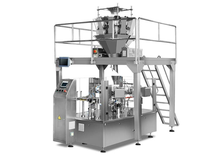 lenis-rotary-premade-pouch-packaging-machines