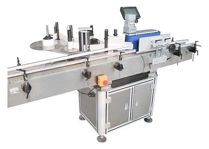 lenis-round-bottle-wrap-labelling-machines-liquid-filling-2