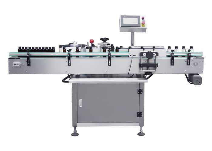 lenis-round-bottle-wrap-labelling-machines-liquid-filling-3