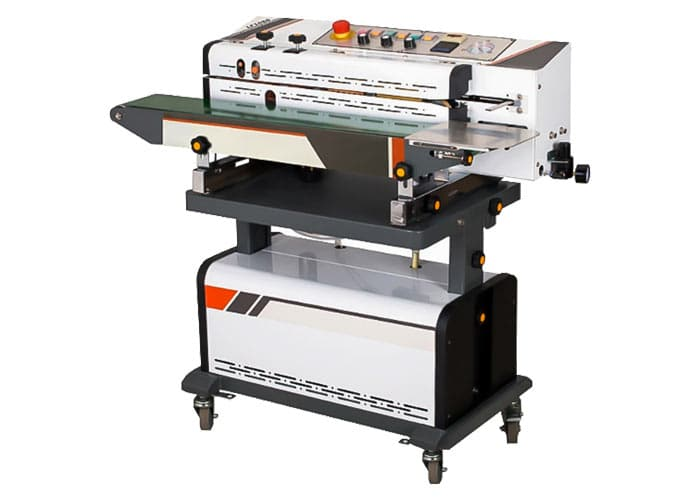 lenis-semi-automatic-band-sealers-for-premade-pouches