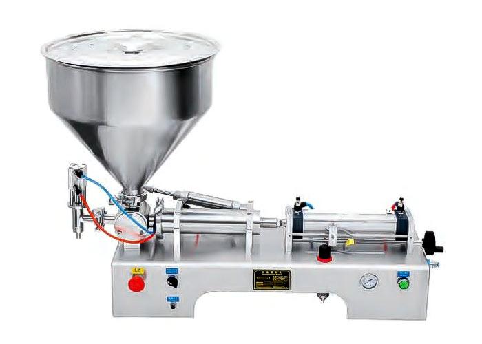 lenis-semi-automatic-liquid-paste-filler