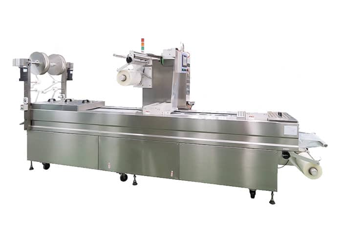lenis-vacutherm-thermoforming-vacuum-packaging-machines