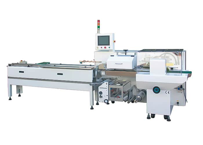 lenis-viper-600st-top-flow-wrapping-packaging-machines