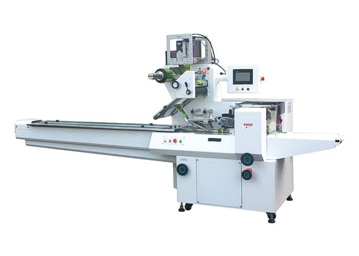lenis-viper-5547s-servo-flow-wrapping-packaging-machines