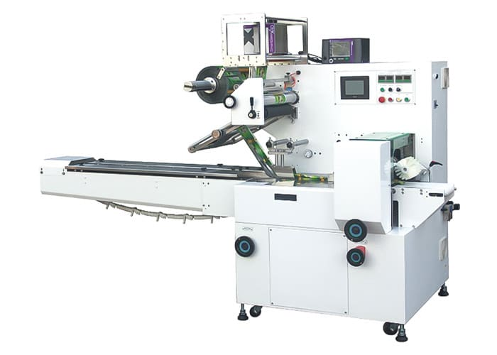 lenis-viper-compact-flow-wrapping-packaging-machines