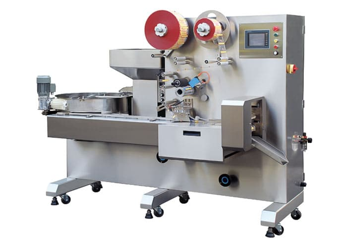 lenis-viper-candy-flow-wrapping-packaging-machines