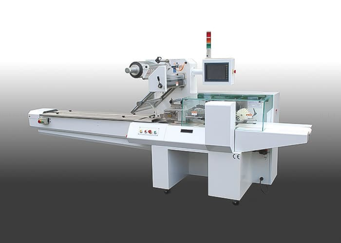 lenis-viper-600s-flow-wrapping-packaging-machines