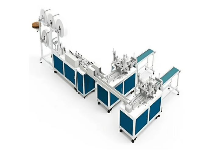 lenis-mask-making-machines