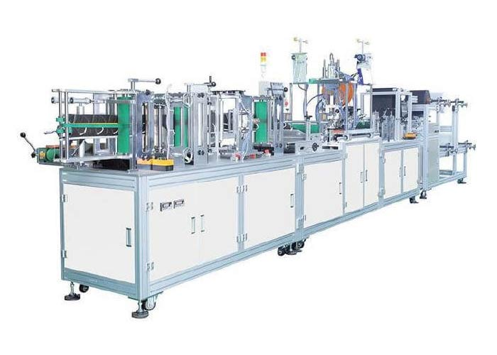 kn95-mask-packaging-machines-pic