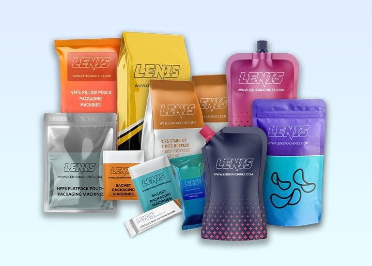 lenis-pouch-packaging-machines