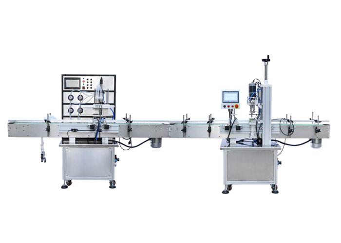 lenis-economical-bottle-filling-line-of-machines-filler-capping
