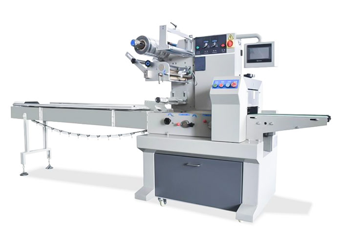 lenis-meteor-110e-standard-flow-wrapper-machine